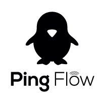 Jobs at PingFlow