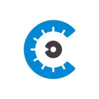 Crowdcurity logo