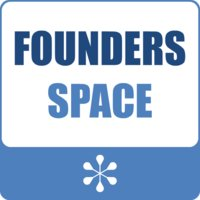 Avatar for Founders Space
