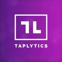 Taplytics logo