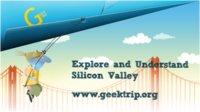 Geektrip logo