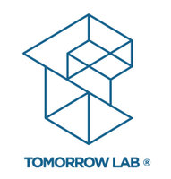 Tomorrow Lab logo
