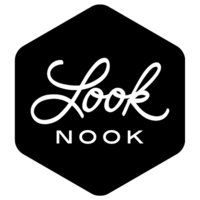 Avatar for LookNook