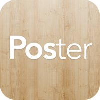 Avatar for Poster POS