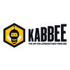 Kabbee  -  mobile taxis logistics travel & tourism