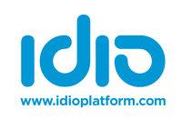 Avatar for idio