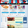 The Deal Fair -  e-commerce social commerce deals curated web