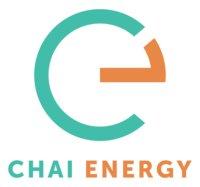 Avatar for Chai Energy