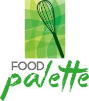 Food Palette