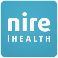 Nire IHealth Careers Funding And Management Team