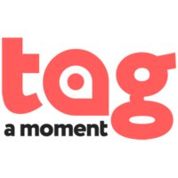 Tag a moment