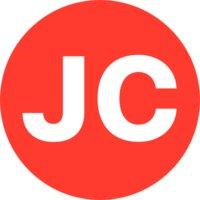 JellyChip logo