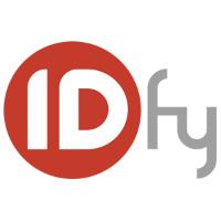 Avatar for IDfy - Baldor Technologies