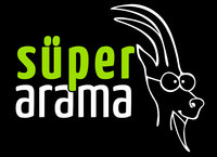 Avatar for Superarama Search Engine for Turkey
