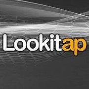 Lookitap logo