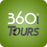 Avatar for 360iTours