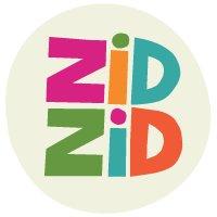 Avatar for Zid Zid