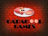 Avatar for Gabagool Games
