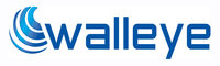 Walleye Technologies logo