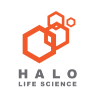 Avatar for Halo Life Science