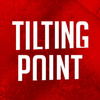 Tilting Point -  mobile games video games tablets