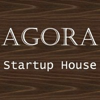 Avatar for Agora Startup House