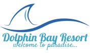 Dolphin Bay Resort and Spa