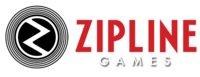 Zipline Games