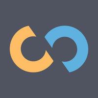 Foogi logo