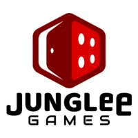Avatar for Junglee Games