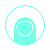 SwipeToMeet logo