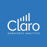 Avatar for Claro Workforce Analytics