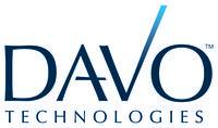 Avatar for DAVO Technologies