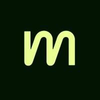 Avatar for LogDNA