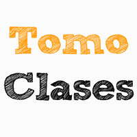 TomoClases