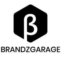 Avatar for BrandzGarage