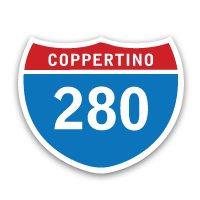 Coppertino (VOX)