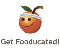 Avatar for Fooducate