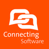 Connecting Software KG -  enterprise software telecommunications collaboration Portals