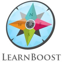 Avatar for LearnBoost