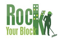 Avatar for Rock Your Block