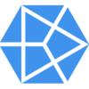 Y Combinator Jobs - AngelList at Gigster