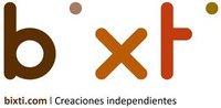 Bixti logo