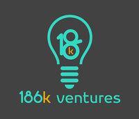 186K Ventures