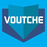 Avatar for Voutche