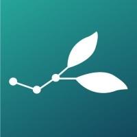 Avatar for Topl
