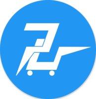 Perpule, Delvit Solutions