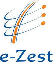 Avatar for e-Zest Solutions