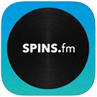 Avatar for Spins.FM