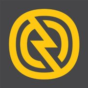 Radtab logo